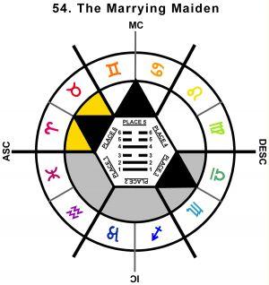 ZodSL-01AR-24-30 54-Marrying Maiden-L6
