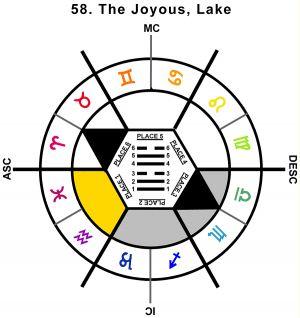 ZodSL-02TA-06-12 58-The Joyous Lake-L1