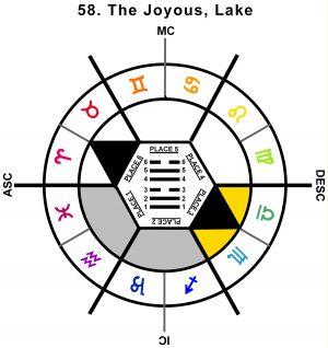 ZodSL-02TA-06-12 58-The Joyous Lake-L3