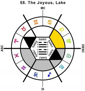 ZodSL-02TA-06-12 58-The Joyous Lake-L4