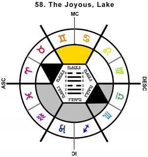 ZodSL-02TA-06-12 58-The Joyous Lake-L5
