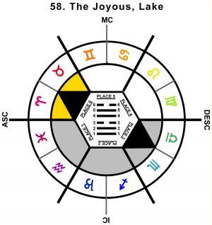 ZodSL-02TA-06-12 58-The Joyous Lake-L6