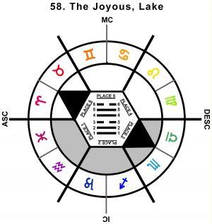 ZodSL-02TA-06-12 58-The Joyous Lake