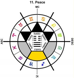 ZodSL-02TA-15-18 11-Peace-L2