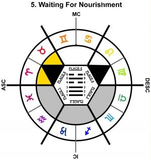ZodSL-02TA-24-30 5-Waiting For Nourishment-L6