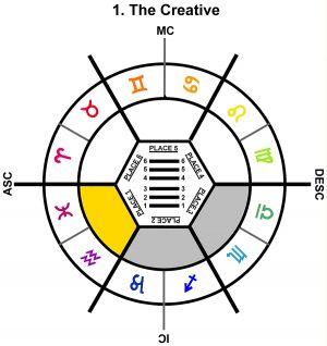 ZodSL-03GE-24-30 1-The Creative-L1