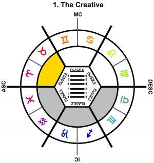 ZodSL-03GE-24-30 1-The Creative-L6