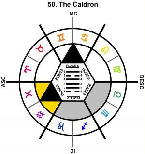 ZodSL-04CN-12-18 50-The Caldron-L1