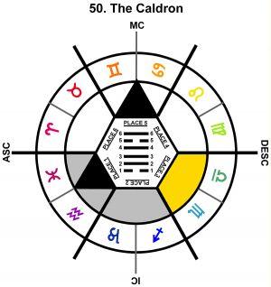 ZodSL-04CN-12-18 50-The Caldron-L3