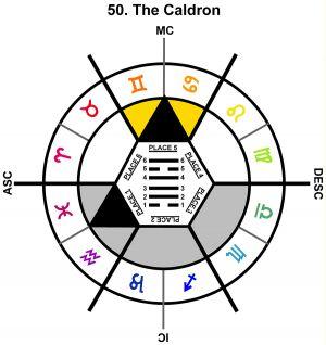 ZodSL-04CN-12-18 50-The Caldron-L5