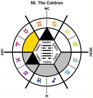 ZodSL-04CN-12-18 50-The Caldron-L6