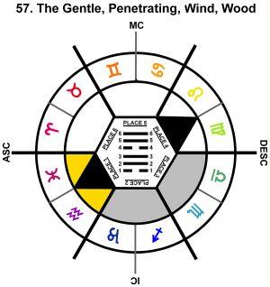 ZodSL-04CN-24-30 57-Gentle Wind-L1