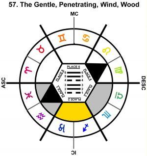 ZodSL-04CN-24-30 57-Gentle Wind-L2