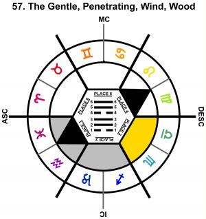 ZodSL-04CN-24-30 57-Gentle Wind-L3