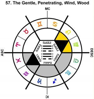ZodSL-04CN-24-30 57-Gentle Wind-L4