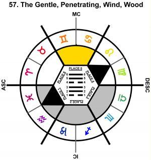 ZodSL-04CN-24-30 57-Gentle Wind-L5