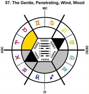 ZodSL-04CN-24-30 57-Gentle Wind-L6