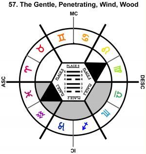 ZodSL-04CN-24-30 57-Gentle Wind