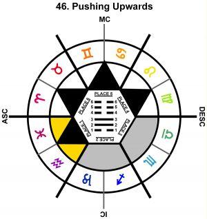 ZodSL-05LE-12-15 46-Pushing Upwards-L1