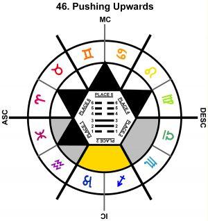 ZodSL-05LE-12-15 46-Pushing Upwards-L2