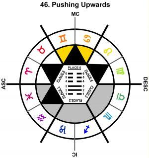 ZodSL-05LE-12-15 46-Pushing Upwards-L5