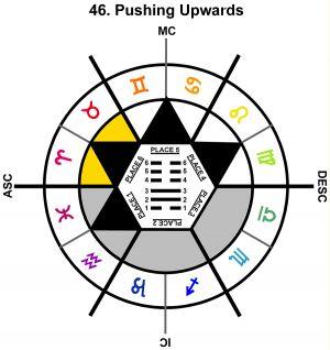 ZodSL-05LE-12-15 46-Pushing Upwards-L6