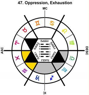 ZodSL-05LE-18-24 47-Oppression-L1