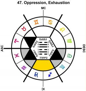 ZodSL-05LE-18-24 47-Oppression-L2