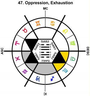 ZodSL-05LE-18-24 47-Oppression-L3