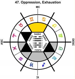 ZodSL-05LE-18-24 47-Oppression-L5