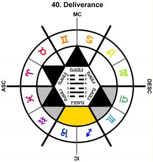 ZodSL-06VI-00-06 40-Deliverance-L2