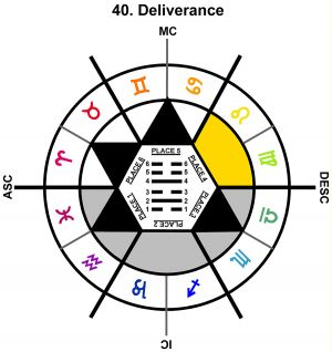 ZodSL-06VI-00-06 40-Deliverance-L4
