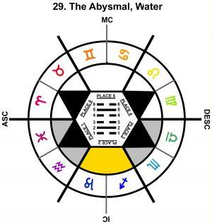ZodSL-06VI-12-18 29-The Abysmal-L2