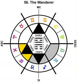 ZodSL-07LI-12-18 56-The Wanderer-L1