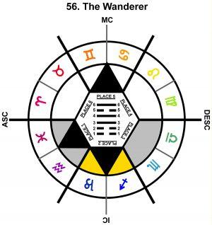 ZodSL-07LI-12-18 56-The Wanderer-L2