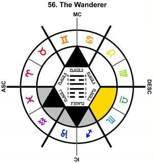 ZodSL-07LI-12-18 56-The Wanderer-L3