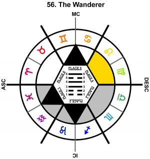 ZodSL-07LI-12-18 56-The Wanderer-L4