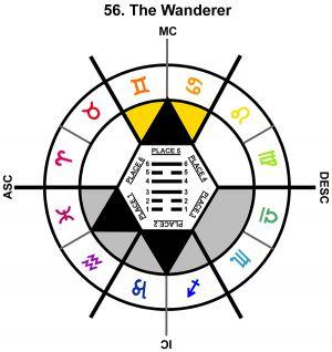 ZodSL-07LI-12-18 56-The Wanderer-L5