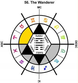 ZodSL-07LI-12-18 56-The Wanderer-L6