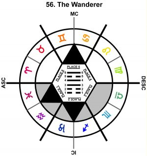 ZodSL-07LI-12-18 56-The Wanderer