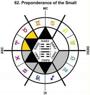 ZodSL-07LI-18-24 62-Small Preponderance-L6