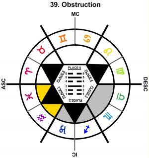 ZodSL-08SC-00-06 39-Obstruction-L1