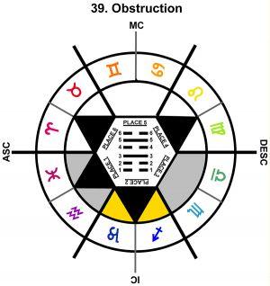 ZodSL-08SC-00-06 39-Obstruction-L2
