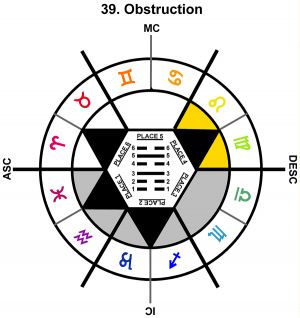 ZodSL-08SC-00-06 39-Obstruction-L4