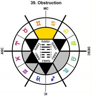 ZodSL-08SC-00-06 39-Obstruction-L5