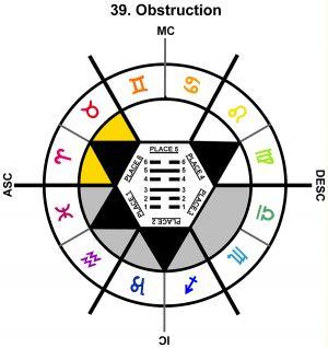 ZodSL-08SC-00-06 39-Obstruction-L6