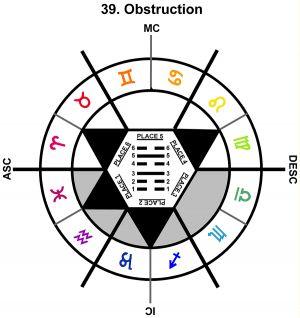 ZodSL-08SC-00-06 39-Obstruction