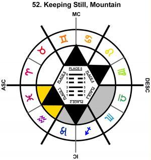 ZodSL-08SC-06-12 52-Keeping Still-L1