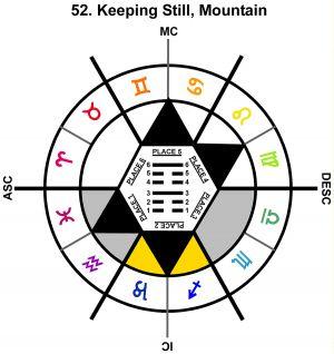 ZodSL-08SC-06-12 52-Keeping Still-L2