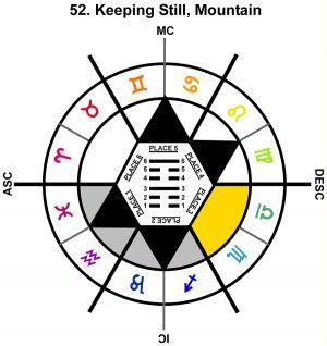 ZodSL-08SC-06-12 52-Keeping Still-L3